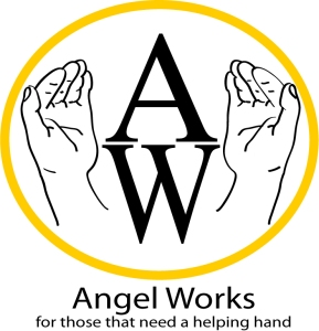 Angel-Works-Logo-Feb6 copy