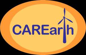 logo_carearth2 copy