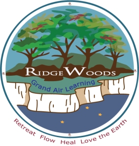 Ridge-Woods-logo-FINAL-IV copy