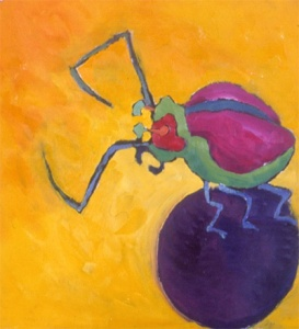 web-green-beetle-oil