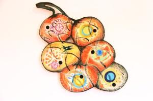 tomates-web