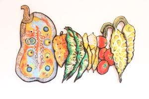 veggies-group-web