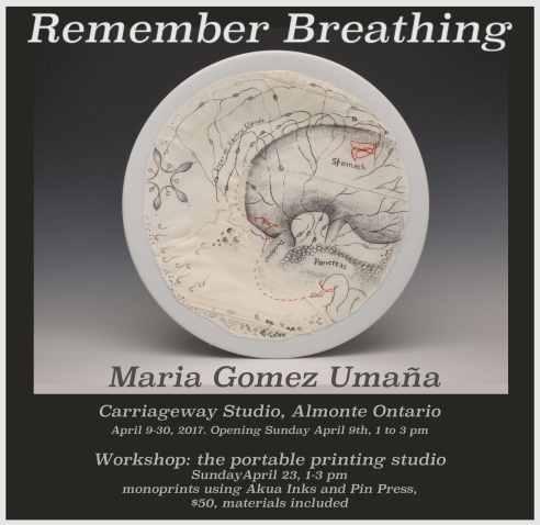 Invitation-Remember-Breathing-large